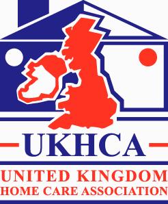 UK HCA logo